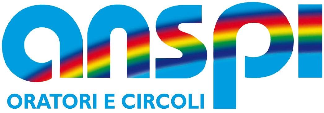 anspi_nazionale